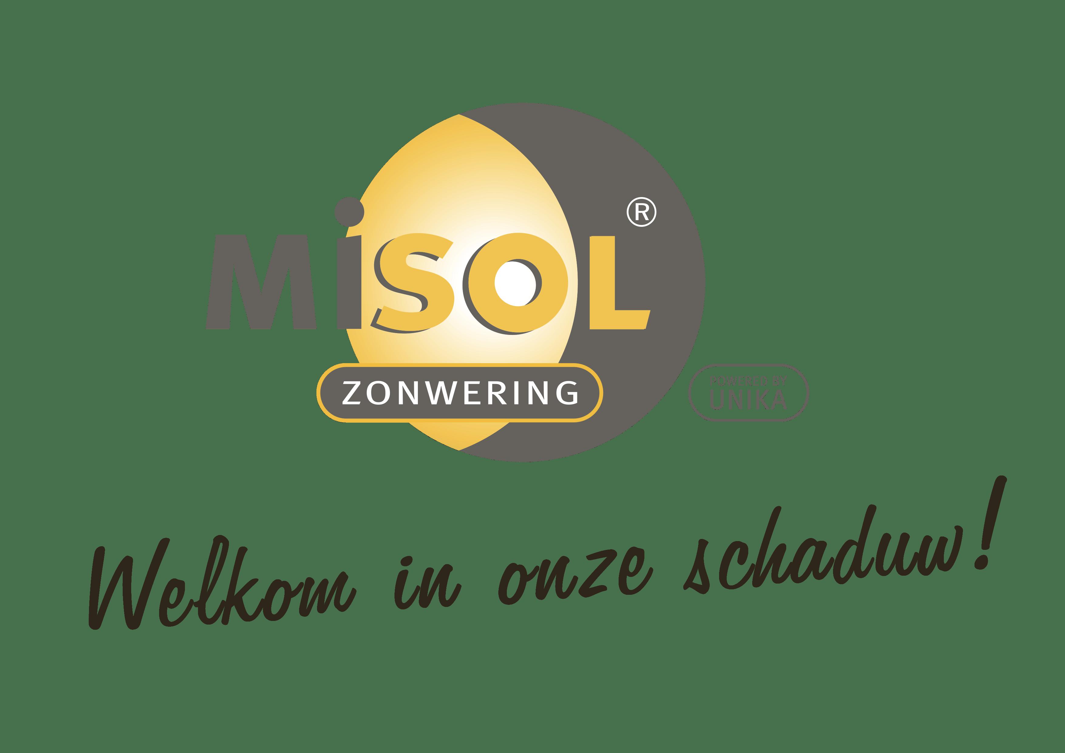 Misol Zonwering Kampen & IJsselmuiden
