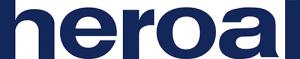 misol heroal logo